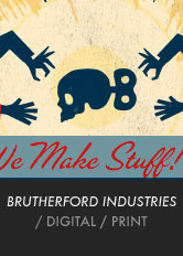 Brutherford Industries