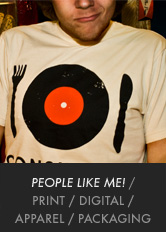 People Like Me Designs